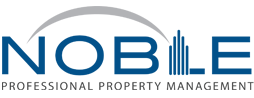 Noble & Associates | Vancouver Professional Property Management Service
